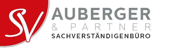 Sachverständigenbüro Auberger & Partner GmbH
